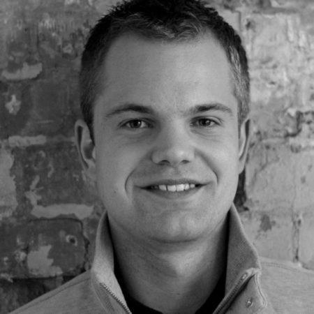 Hinnerk HansenCo-Founder