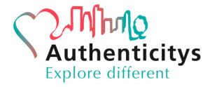 logo-authenticitys