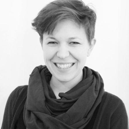 Christine SpernbauerExpert Relations