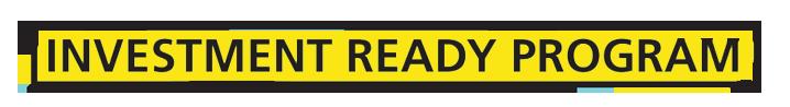 IRP_Newsletter_banner_new