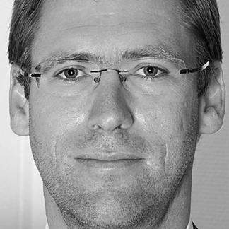 Alexander Bodmann