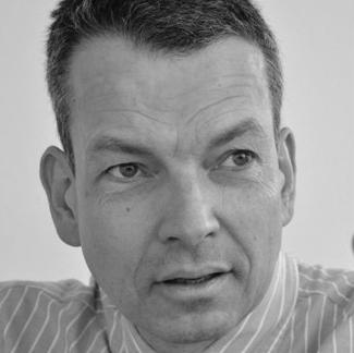 Martin Ruckensteiner