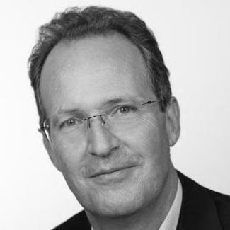 Rainer Reich