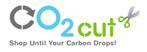 CO2CUT