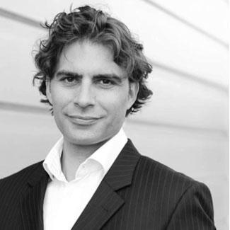 Gregor Sakovic