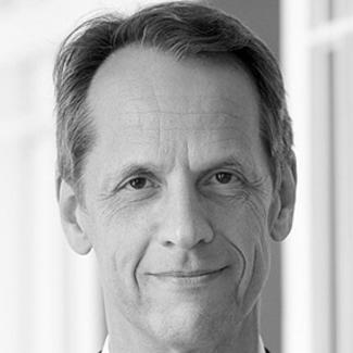 Gerhard Barcus