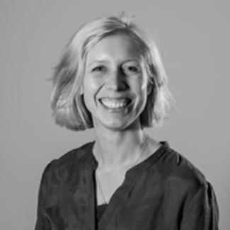 Karin Schetelig