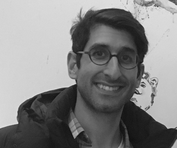 Andro Koutsoudis