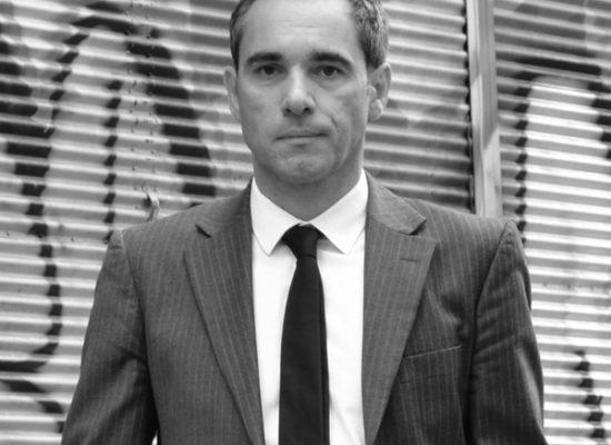 Werner Krendl