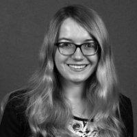 Elisa GramlichProgram Scout